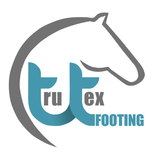 Top Quality Horse Arena Footing & Dust Control – TruTex Footing