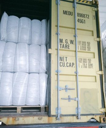 TruTex-bales-in-shipping-container.jpg